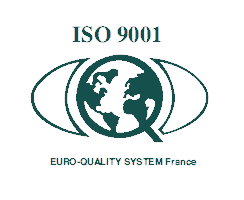 Iso 1