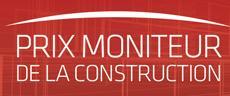 Prix moniteur construction 2012